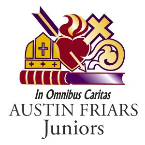 Austin Friars School Juniors