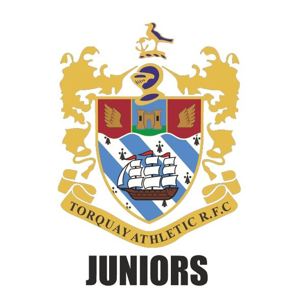 Torquay RFC Juniors