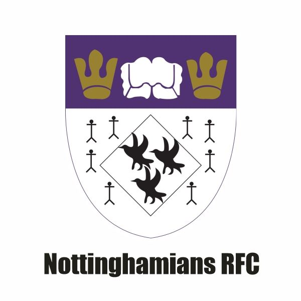 Nottinghamians RFC