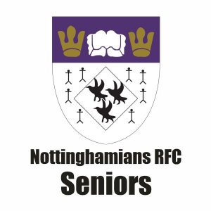 Nottinghamians RFC Seniors