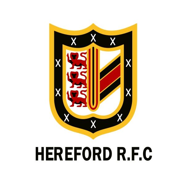 Hereford RFC