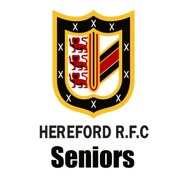 Hereford RFC Seniors