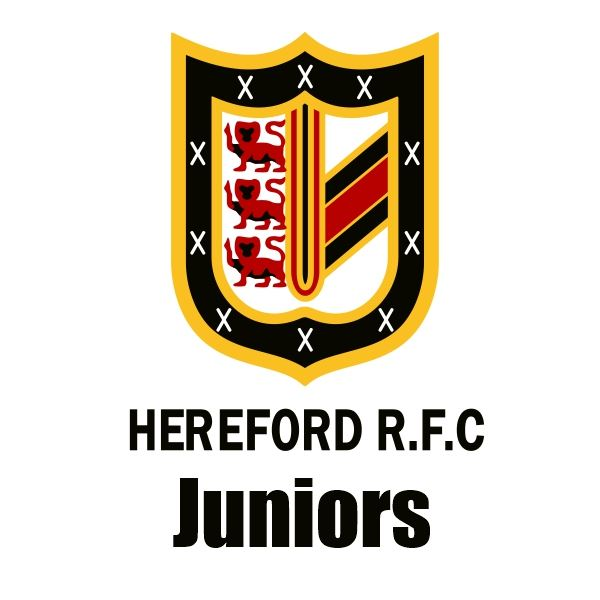 Hereford RFC Juniors