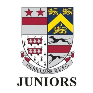 Silhillians RUFC Juniors