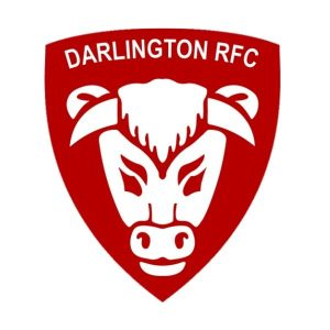 Darlington RFC