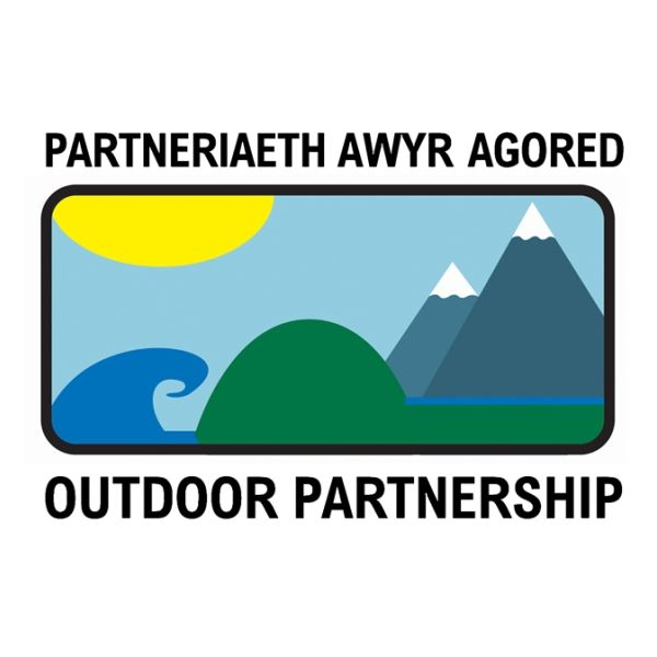 The Outdoor Partnership