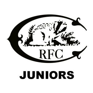 Cumbernauld RFC Juniors
