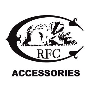 Cumbernauld RFC Accessories