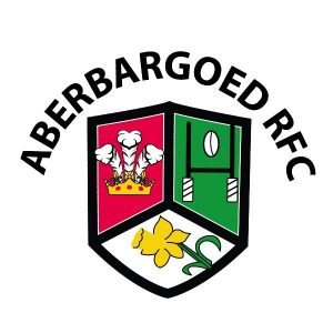 Aberbargoed RFC