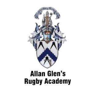 Allan Glens Rugby Academy