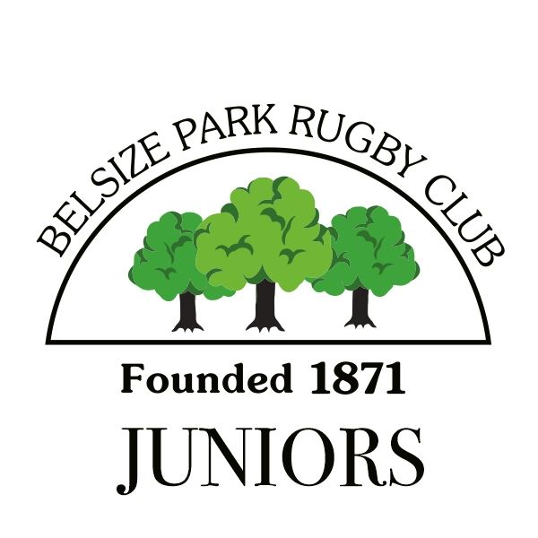 Belsize Park RFC Juniors