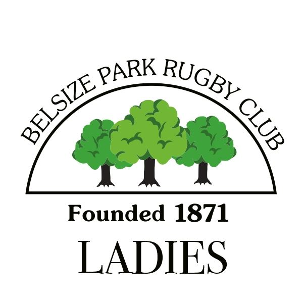 Belsize Park RFC Ladies