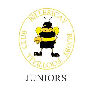 Billericay RFC Juniors