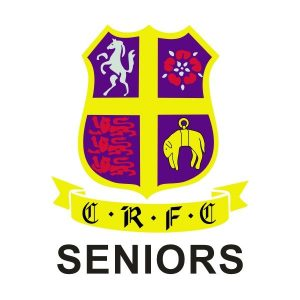 Cainscross RFC Seniors