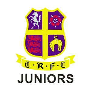 Cainscross RFC Juniors