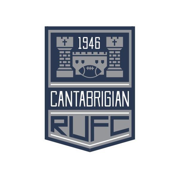 Cantabs Cambridge RUFC