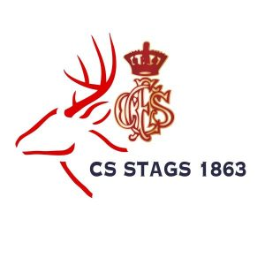 CS Stags 1863