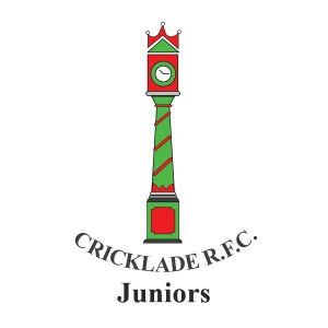Cricklade RFC Juniors
