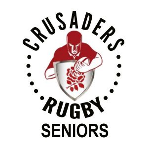 Crusaders Rugby Seniors