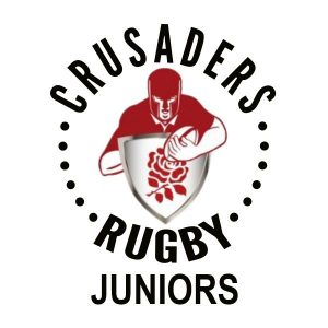 Crusaders Rugby Juniors