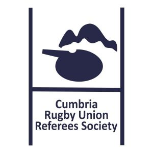 Cumbria Referees