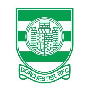 Dorchester RFC