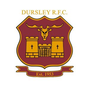 Dursley RFC