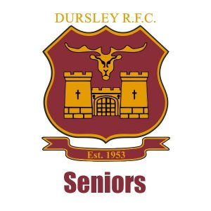 Dursley RFC Seniors