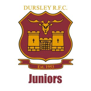 Dursley RFC Juniors