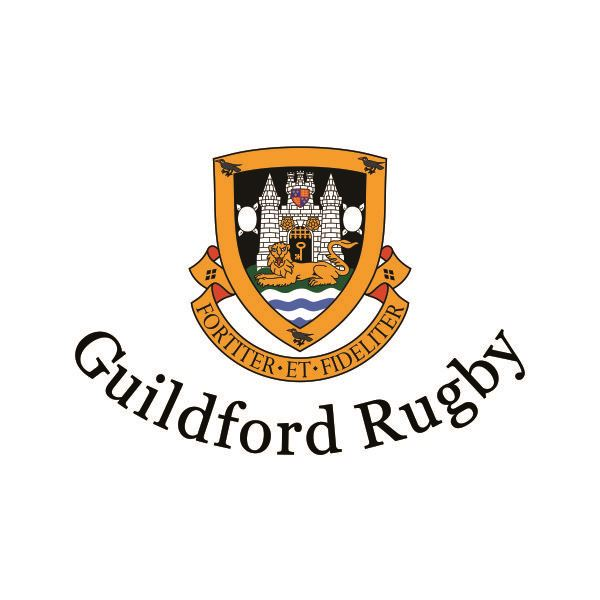 Guildford RFC