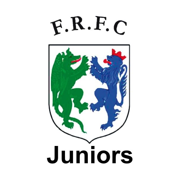 Fairford RFC Juniors