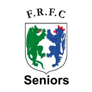 Fairford RFC Seniors
