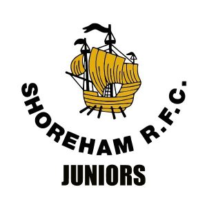 Shoreham RFC Juniors