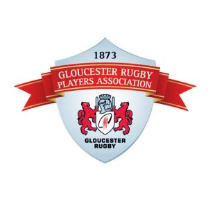 Gloucester Rugby Players Association