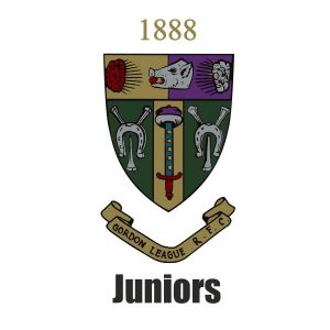 Gordon League RFC Juniors