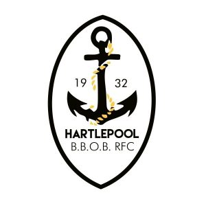 Hartlepool BBOB RFC