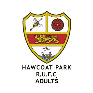 Hawcoat Park RUFC Adults