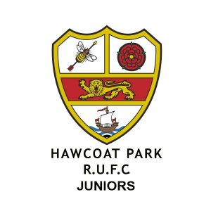 Hawcoat Park RUFC Juniors