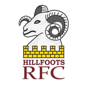 Hillfoots RFC
