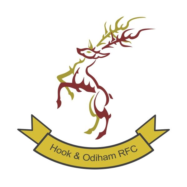 Hook & Odiham RFC