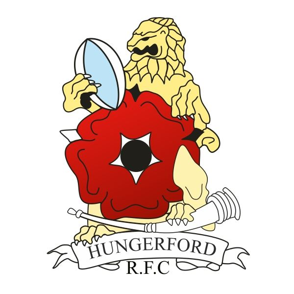 Hungerford RFC