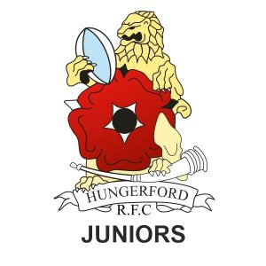 Hungerford RFC Juniors