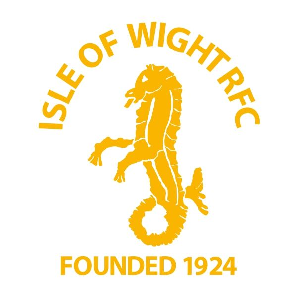 Isle of Wight RFC