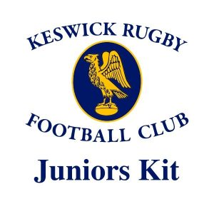 Keswick RFC Juniors