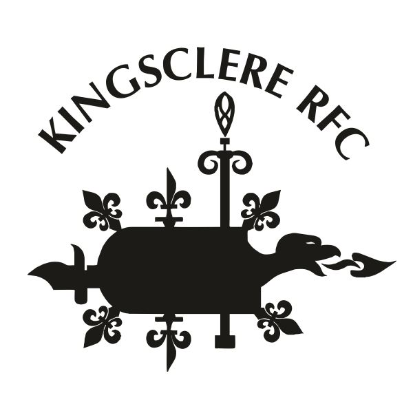 Kingsclere RFC