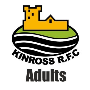 Kinross RFC Adults