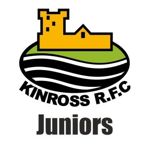 Kinross RFC Juniors