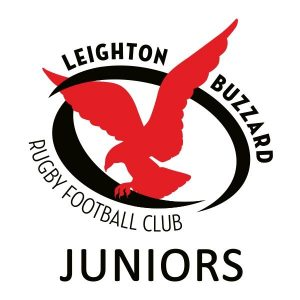 Leighton Buzzard RFC Juniors