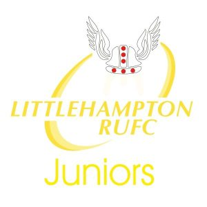 Littlehampton RUFC Juniors