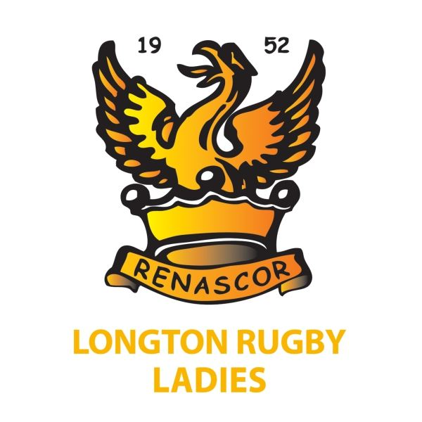 Longton RFC Ladies